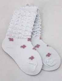 Girl Socks - PL284