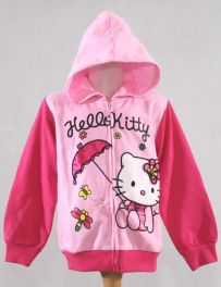 Hello Kitty Jacket - GA252