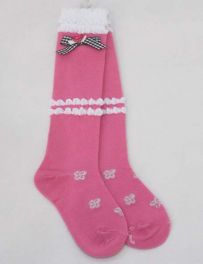 Girl Socks - PL288