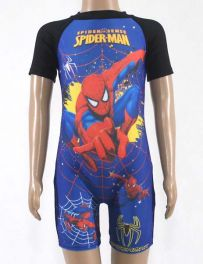Spiderman Swimsuit - BS156