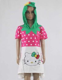 Dress Kitty - GD202