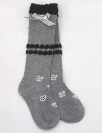 Girl Socks - PL290