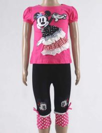 Disney Mickey Mouse - GS179