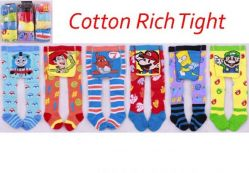 Cotton Rich Tight - BY141