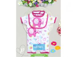 Baby Set - BY271