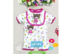 Baby Set - BY272