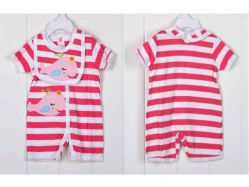 Baby Set - BY270