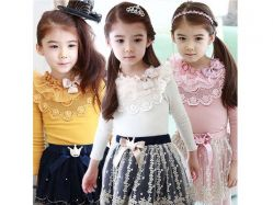 Fashion Girl - GA526