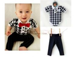 Fashion Boy - BS1520