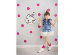Fashion Girl - GS1401