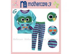 Pajama MC 3  G Teen - PJ1235