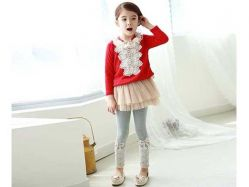Fashion Girl - GS1552