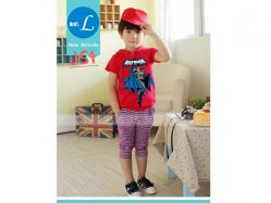 Fashion JS 4 L - BS1825