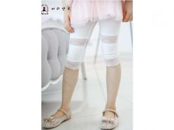 Fashion Legging - GS1716