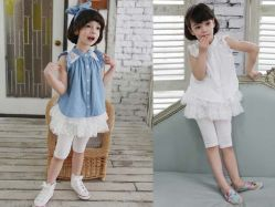 Fashion Girl - GA576
