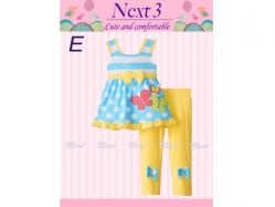 Fashion Next 3 E Teen - GS1732