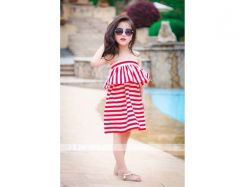 Fashion Dress - GD1297