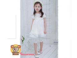 Fashion Dress - GD1300