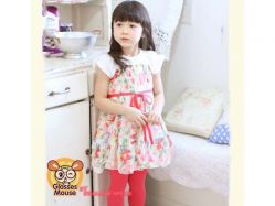 Fashion Dress - GD1307