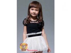 Fashion Dress - GD1309