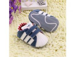 Prewalker shoes 11 - PL871