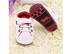 Prewalker shoes 11 - PL878