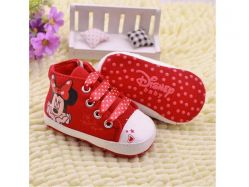 Prewalker shoes 11 - PL880