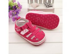 Prewalker shoes 11 - PL881