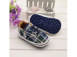 Prewalker shoes 11 - PL882