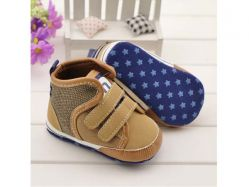 Prewalker shoes 11 - PL884
