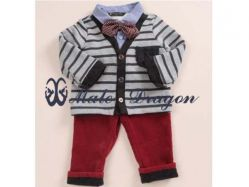Fashion Boy - BS2155