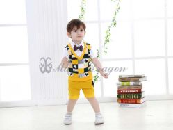Fashion Boy - BS2161