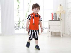 Fashion Boy - BS2164