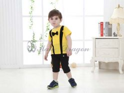 Fashion Boy - BS2165