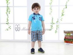 Fashion Boy - BS2171