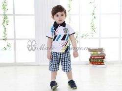 Fashion Boy - BS2172