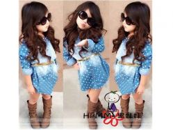 Fashion Dress - GD1317