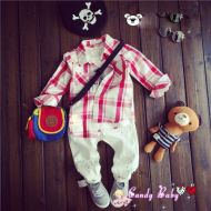 Fashion Boy - BS2188