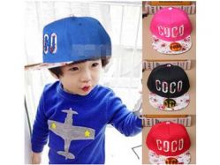 Children's Hats - PL940