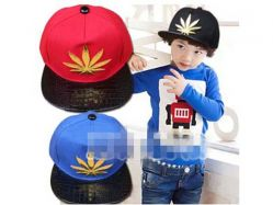 Children's Hats - PL942