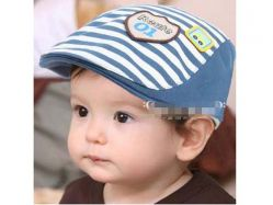 Children's Hats - PL943