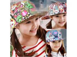 Children's Hats - PL944