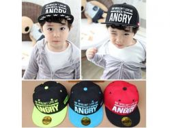 Children's Hats - PL948