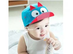 Children's Hats - PL954