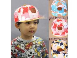 Children's Hats - PL955