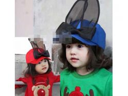 Children's Hats - PL956