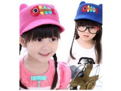 Children's Hats - PL958