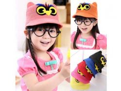 Children's Hats - PL960