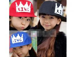 Children's Hats - PL961
