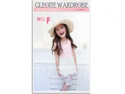 Fashion GW 117 F - GS2009